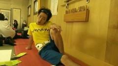 松山健太 公式ブログ/久しぶりの更新です。 画像1