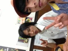 松山健太 公式ブログ/オーディションからの本番〜 画像1