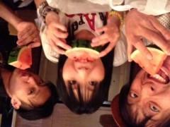 松山健太 公式ブログ/ムシー無視蒸し暑いっすね。 画像1
