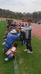 朴康造 公式ブログ/兵庫県サッカー協会 画像2