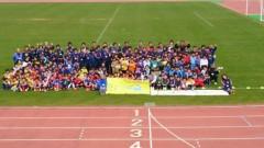 朴康造 公式ブログ/兵庫県サッカー協会 画像1