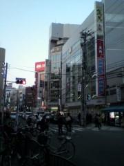 戸田彬弘 公式ブログ/演技講師してきました! 画像1