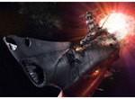 戸田彬弘 公式ブログ/SPACE BATTLESHIP ヤマト 画像1