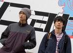 戸田彬弘 公式ブログ/映画『重力ピエロ』感想 画像1