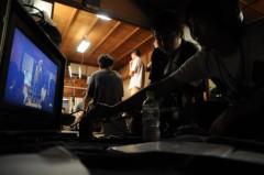 戸田彬弘 公式ブログ/電車では、たまにおっさんが 画像1