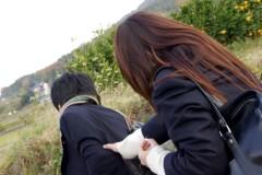 戸田彬弘 公式ブログ/表現と先生。 画像1