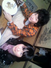 戸田彬弘 公式ブログ/スチール撮影してます 画像2