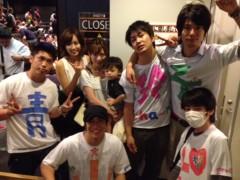 戸田彬弘 公式ブログ/さまざま 画像1