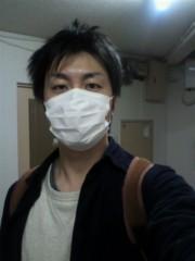 戸田彬弘 公式ブログ/夕暮れ上映終わりました 画像1