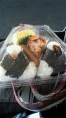 戸田彬弘 公式ブログ/昼ご飯だ。 画像1