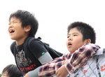 戸田彬弘 公式ブログ/映画「奇跡」を見て。 画像1