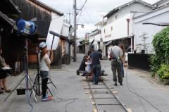戸田彬弘 公式ブログ/映画をレンタルして来ました。 画像1