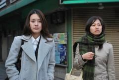 戸田彬弘 公式ブログ/11月から12月まではチーズfilm祭りですよ!! 画像3