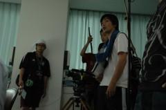 戸田彬弘 公式ブログ/勝利!! 画像1