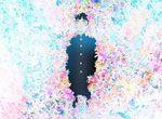 戸田彬弘 公式ブログ/映画『カラフル』の感想です! 画像1