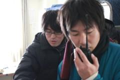 戸田彬弘 公式ブログ/昨日の上映を振り返って 画像1