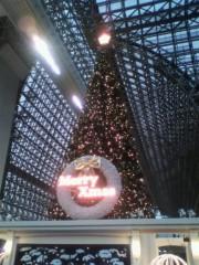 戸田彬弘 公式ブログ/クリスマス 画像1