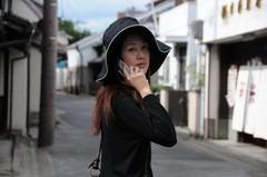 戸田彬弘 公式ブログ/映画「夕暮れ」が奈良で再上映!!! 画像1