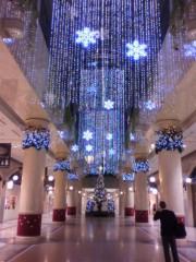 戸田彬弘 公式ブログ/クリスマスだね。 画像1