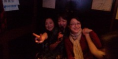 し〜ちゃん 公式ブログ/南沙織ちゃん☆麻丘めぐみちゃん☆浅田美代子ちゃん〜♪ 画像2