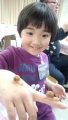 し〜ちゃん 公式ブログ/エスカルゴ〜♪ 画像1