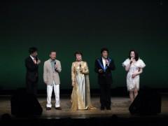 し〜ちゃん 公式ブログ/日本歌手協会【名古屋歌謡祭】〜♪ 画像3