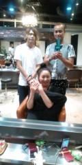 し〜ちゃん 公式ブログ/マニキュア&ペディキュア&美容室〜♪ 画像1