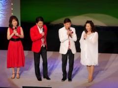 し〜ちゃん 公式ブログ/本日のコンサートは、長野〜♪ 画像1
