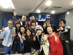 し〜ちゃん 公式ブログ/2019年6月7日( 金)は〜盛り沢山でした〜♪ 画像2