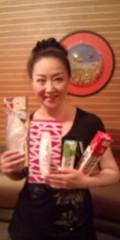 し〜ちゃん 公式ブログ/昨夜の≪ミニミニ三重県人会≫〜♪ 画像1