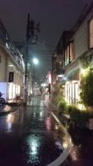し〜ちゃん 公式ブログ/すごい雨だった。。。 画像1