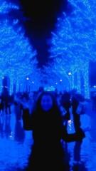 し〜ちゃん 公式ブログ/【青の洞窟】〜♪ 画像3