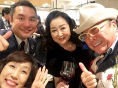 し〜ちゃん 公式ブログ/みえの国観光交流会〜♪ 画像1