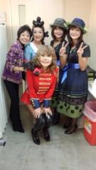 し〜ちゃん 公式ブログ/[2]12月12 日の同窓会コンサートin 中野サンプラザ〜♪ 画像1