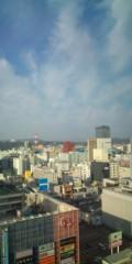 し〜ちゃん 公式ブログ/♪ホテル〜(^ ・^)/~♪ 画像3