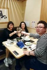 し〜ちゃん 公式ブログ/古家千春(ち〜ちゃん)誕生日〜♪ 画像2