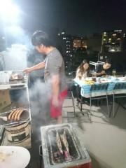 し〜ちゃん 公式ブログ/同窓会コンサート〜♪ 画像3
