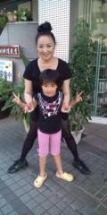 し〜ちゃん 公式ブログ/≪家族≫No. �〜弟一家に感謝☆彡 画像1