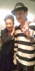 し〜ちゃん 公式ブログ/�昨夜の、麻丘めぐみちゃんの誕生日会〜♪ 画像2