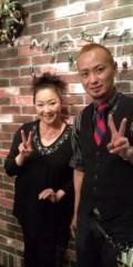 し〜ちゃん 公式ブログ/今日の美容室【MASHU】原宿店〜♪ 画像1