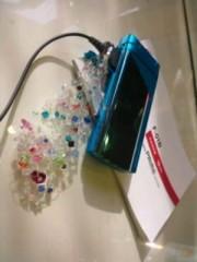 し〜ちゃん 公式ブログ/私の携帯電話…( 焦) 画像1