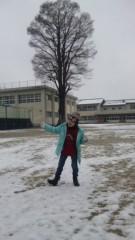 し〜ちゃん 公式ブログ/三重県松阪市立第一小学校〜♪ 画像1