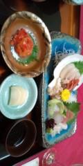 し〜ちゃん 公式ブログ/昨夜は〜♪ 画像2