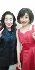 し〜ちゃん 公式ブログ/伊藤咲子ちゃんと〜♪ 画像1