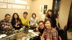 し〜ちゃん 公式ブログ/西城秀樹さん。。。 画像2
