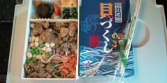 し〜ちゃん 公式ブログ/お弁当〜♪ 画像1