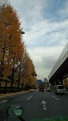 し〜ちゃん 公式ブログ/バタバタと〜♪ 画像1