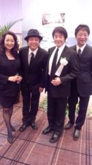 し〜ちゃん 公式ブログ/�田端義夫さん「お別れの会」〜♪ 画像2