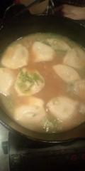 し〜ちゃん 公式ブログ/炊餃子〜♪ 画像1
