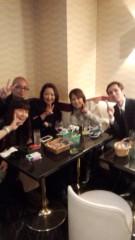 し〜ちゃん 公式ブログ/昨夜の、お楽しみ〜♪ 画像1